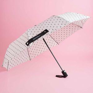 NWT Catherine Malandrino Umbrella